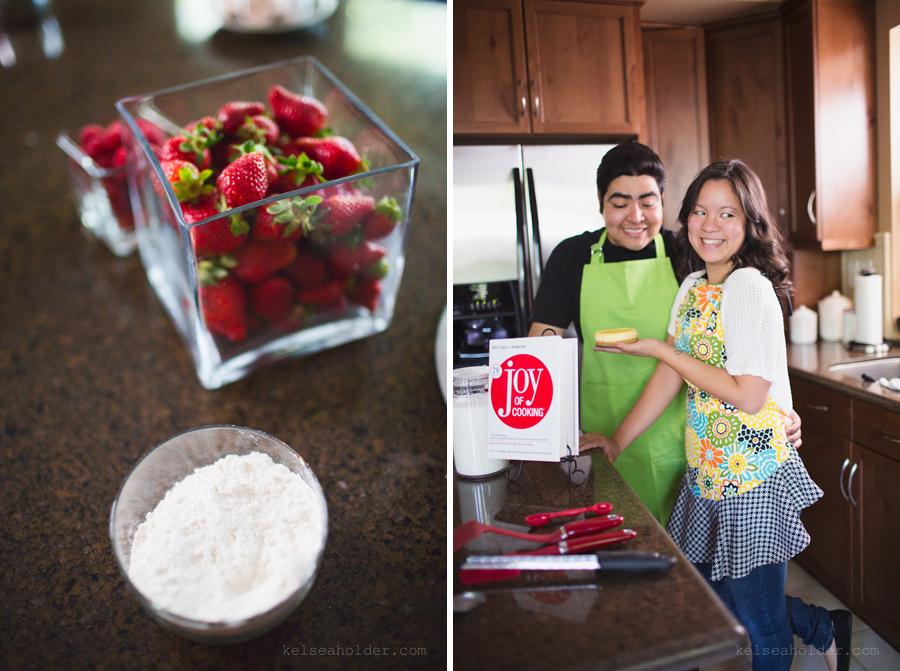 kelseaholder_picnic_baking_engagement010