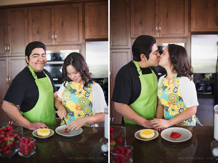 kelseaholder_picnic_baking_engagement011