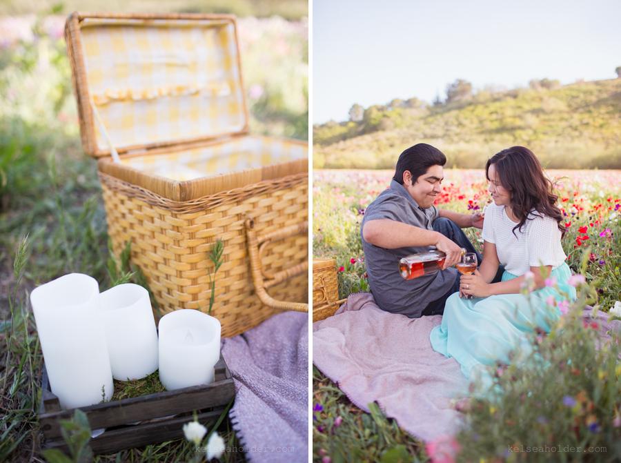 kelseaholder_picnic_baking_engagement014