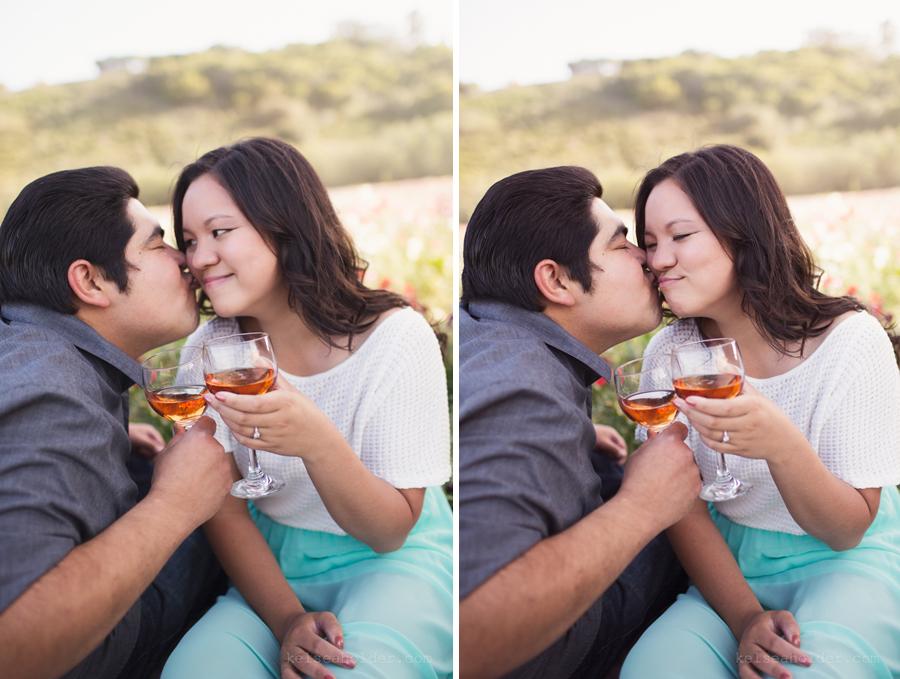 kelseaholder_picnic_baking_engagement015