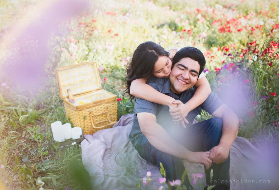kelseaholder_picnic_baking_engagement016