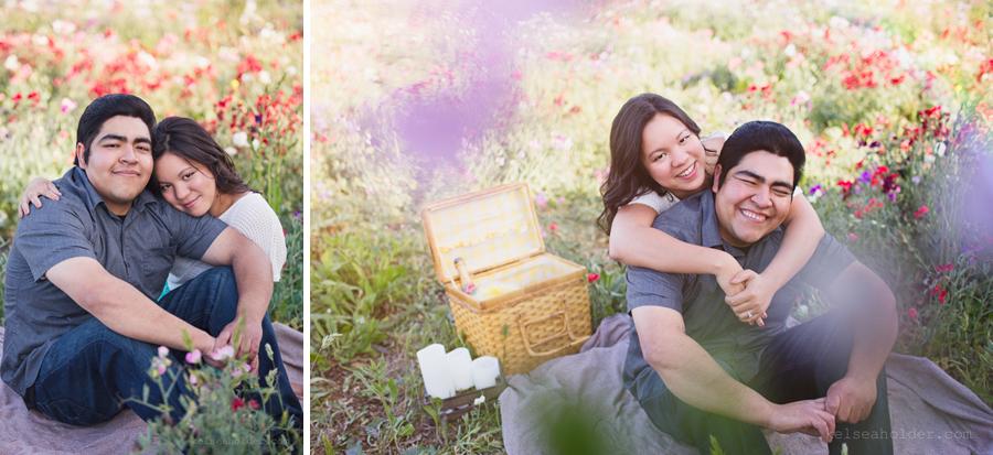 kelseaholder_picnic_baking_engagement017