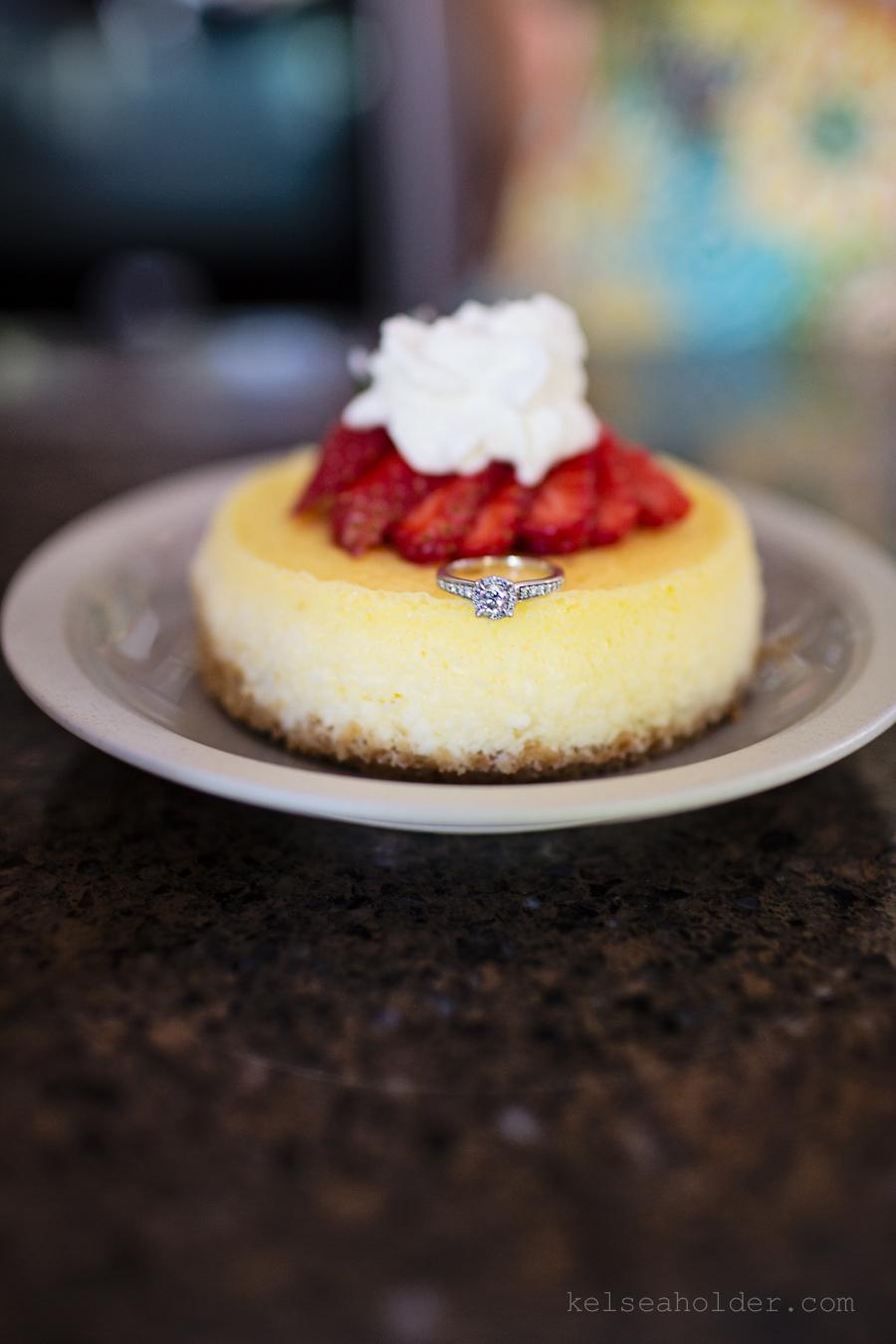kelseaholder_picnic_baking_engagement030