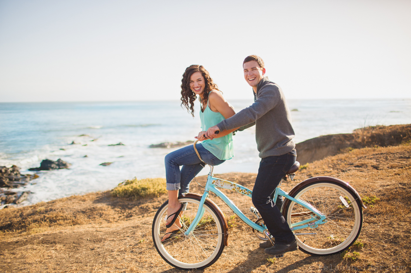 san_luis_obispo_beach_engagement_by_kelsea_holder001