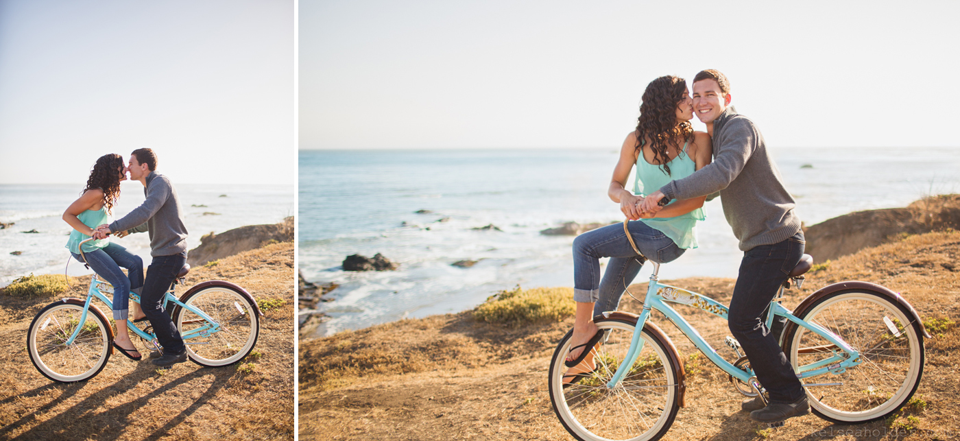 san_luis_obispo_beach_engagement_by_kelsea_holder002