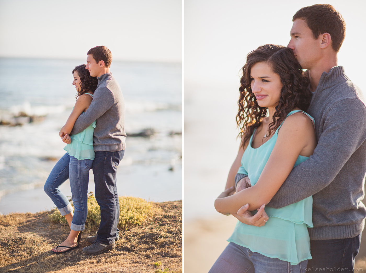 san_luis_obispo_beach_engagement_by_kelsea_holder004
