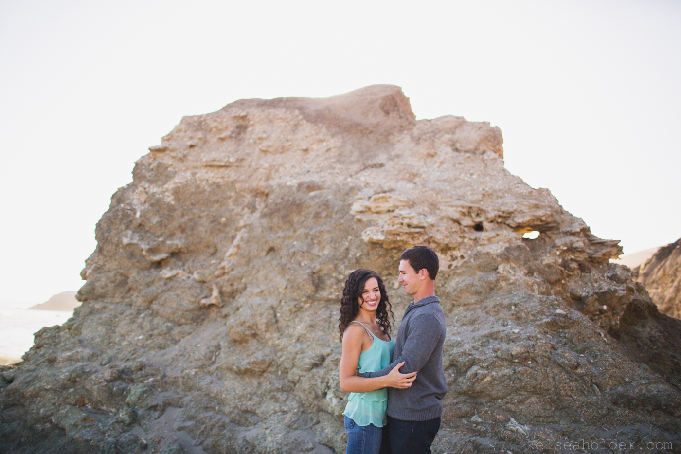 san_luis_obispo_beach_engagement_by_kelsea_holder006