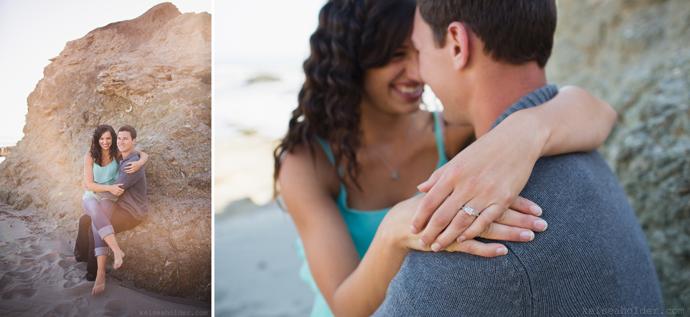 san_luis_obispo_beach_engagement_by_kelsea_holder007