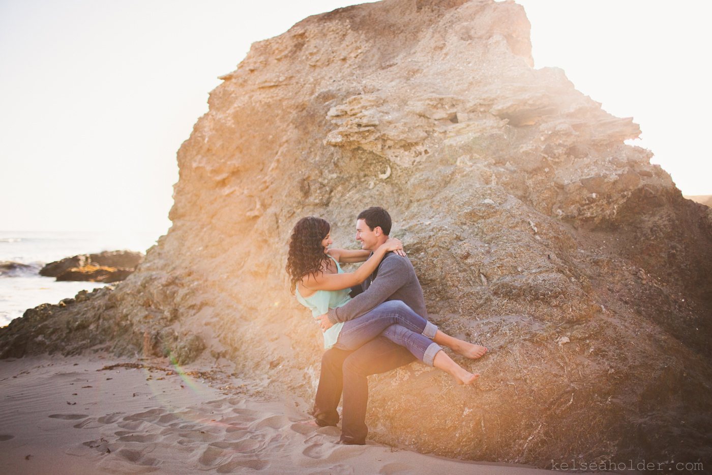 san_luis_obispo_beach_engagement_by_kelsea_holder008