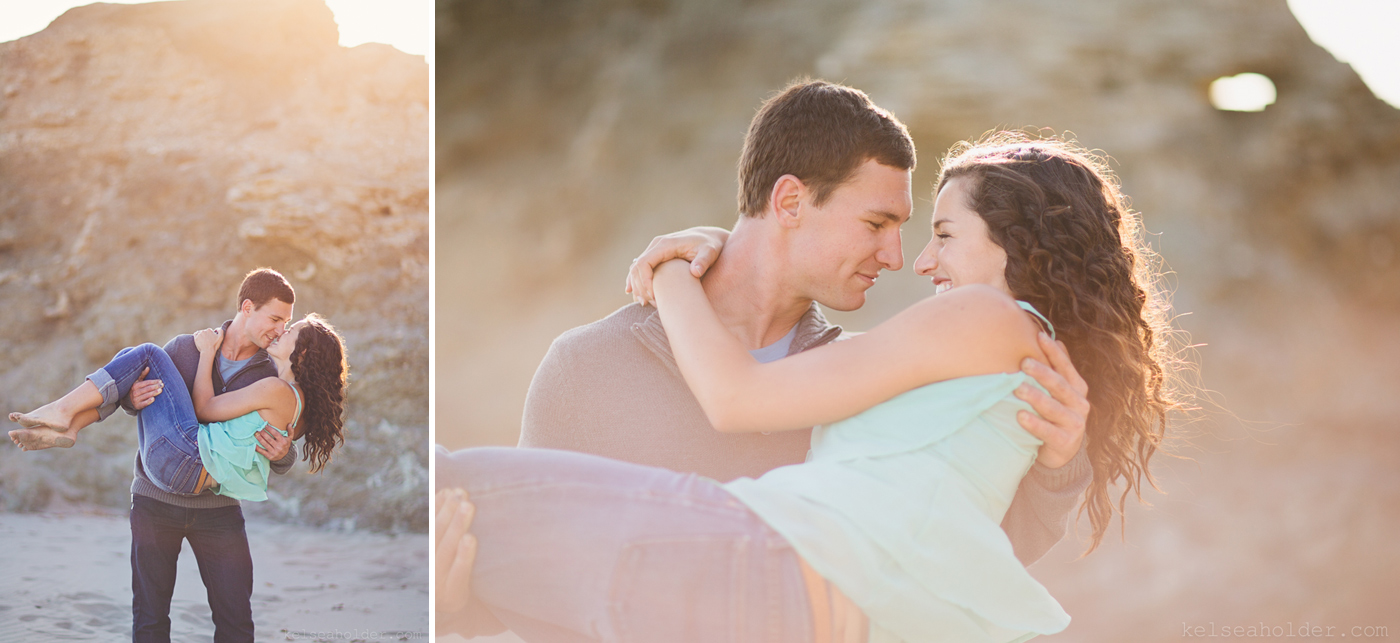 san_luis_obispo_beach_engagement_by_kelsea_holder011