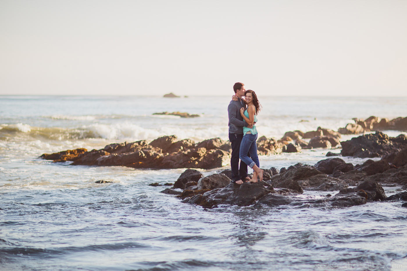 san_luis_obispo_beach_engagement_by_kelsea_holder012