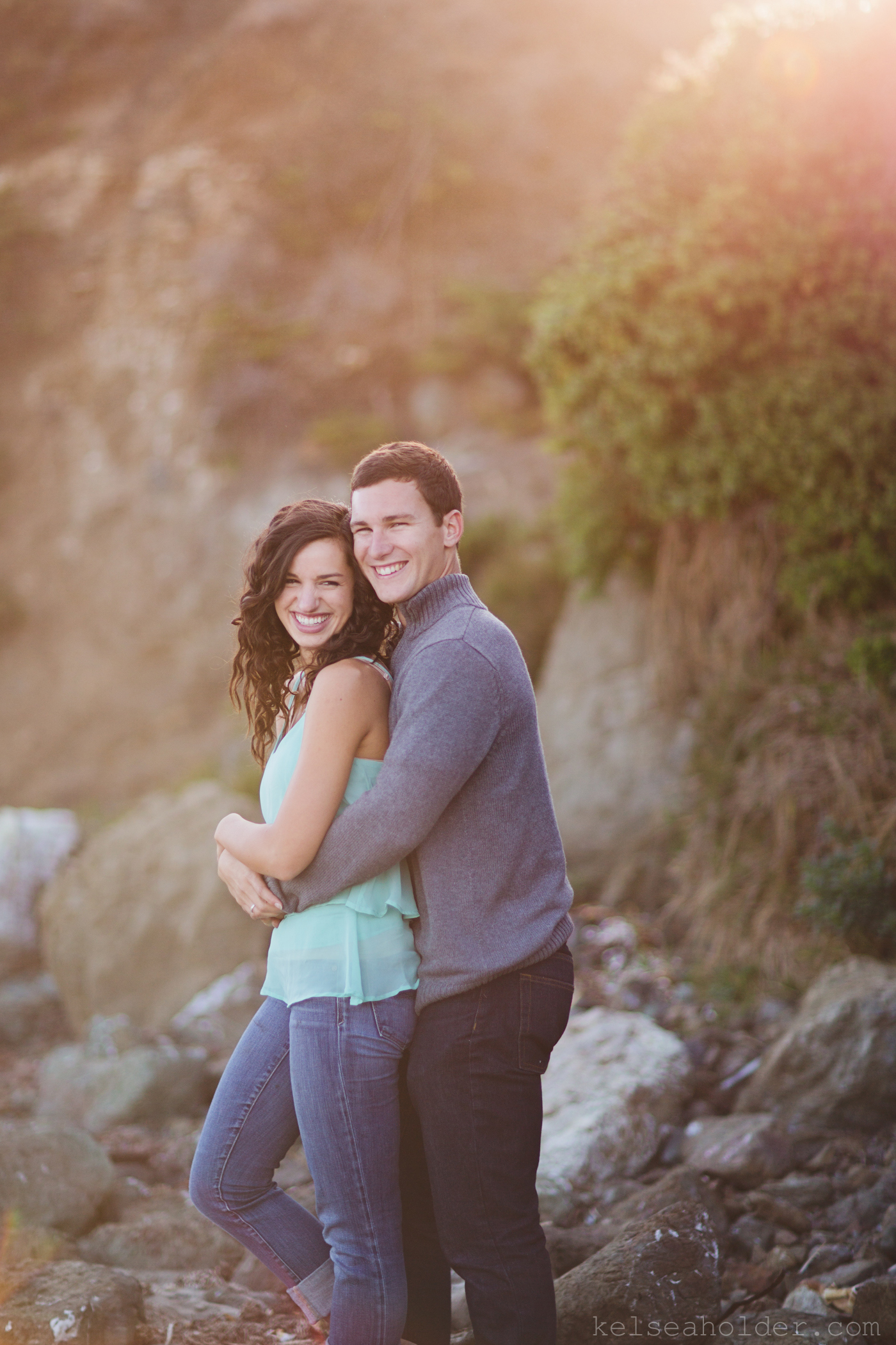 san_luis_obispo_beach_engagement_by_kelsea_holder014