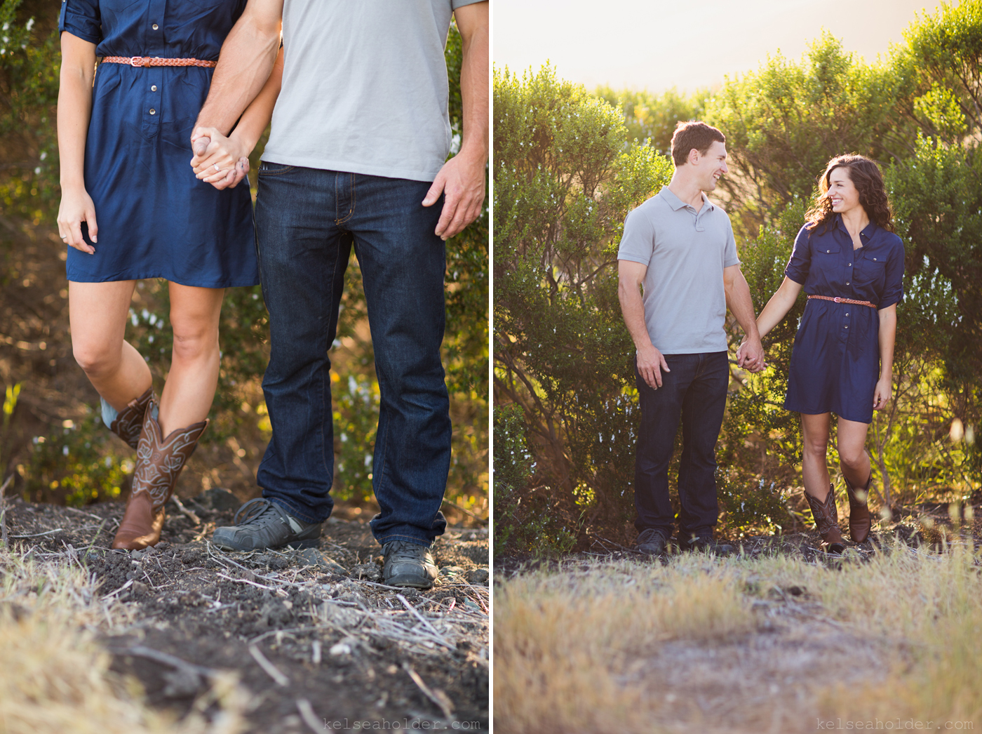 san_luis_obispo_beach_engagement_by_kelsea_holder015