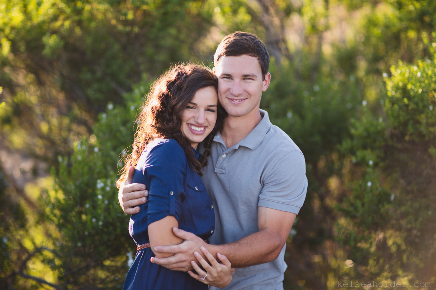 san_luis_obispo_beach_engagement_by_kelsea_holder016