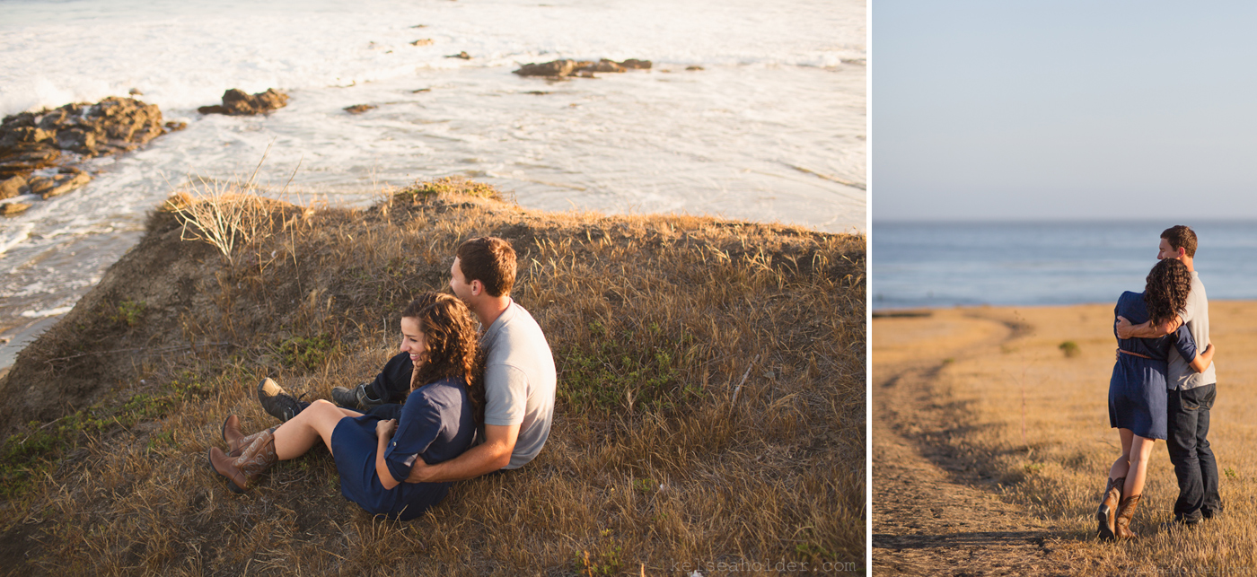 san_luis_obispo_beach_engagement_by_kelsea_holder017