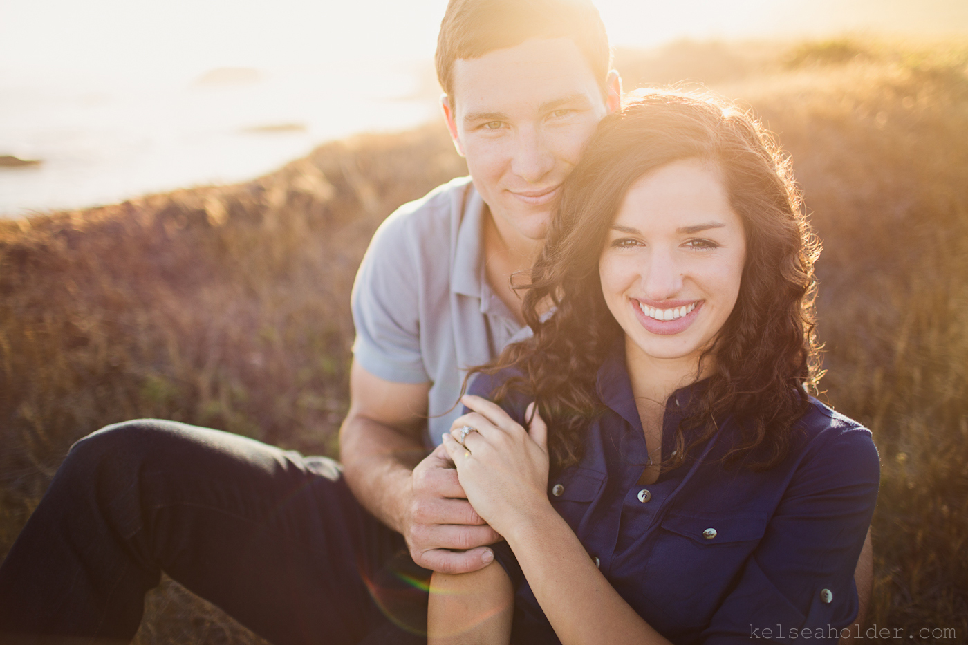 san_luis_obispo_beach_engagement_by_kelsea_holder019