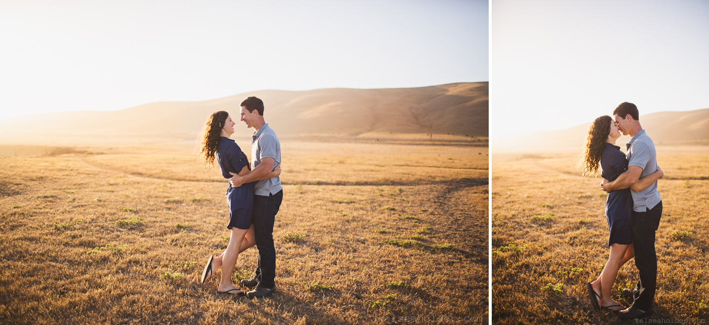 san_luis_obispo_beach_engagement_by_kelsea_holder021