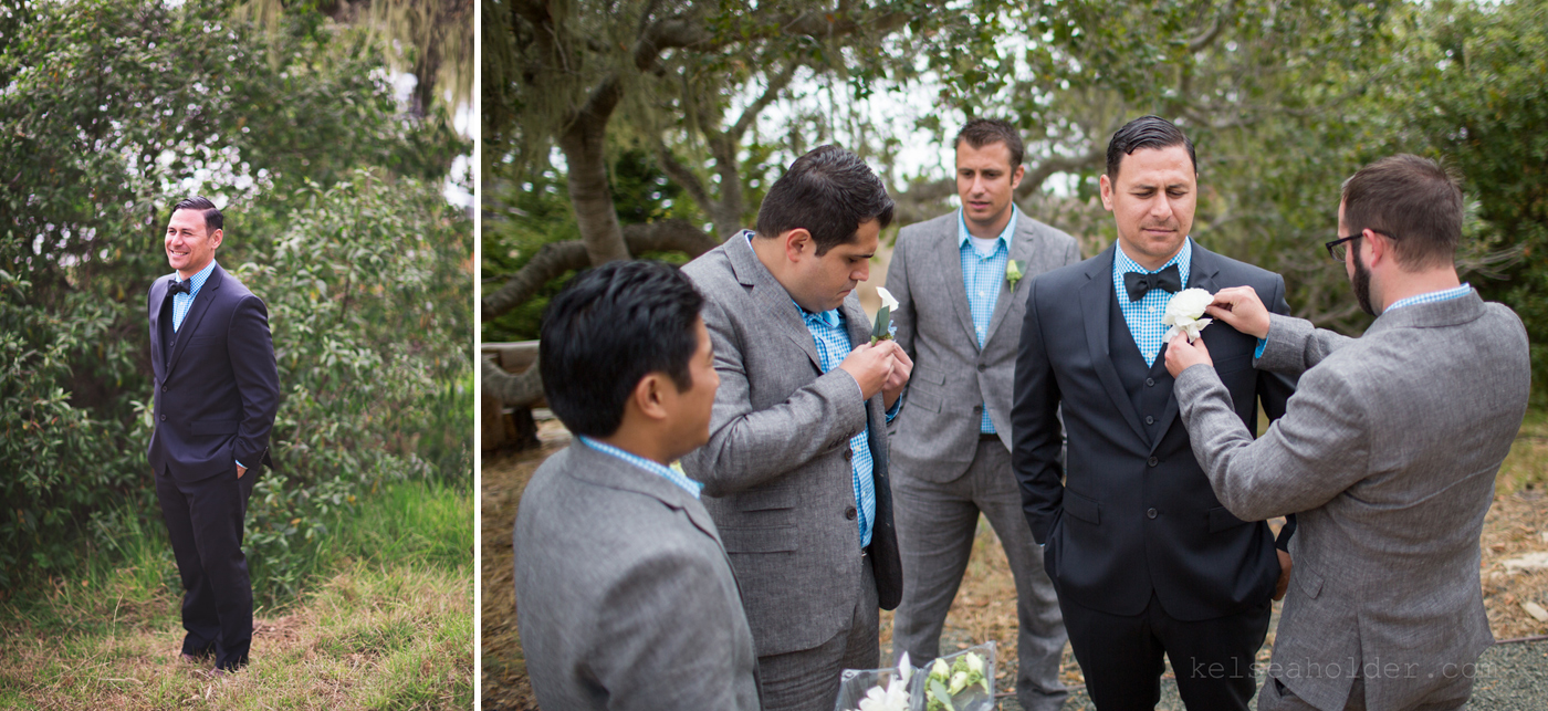 kelsea_holder_eco_outdoor_california_wedding018