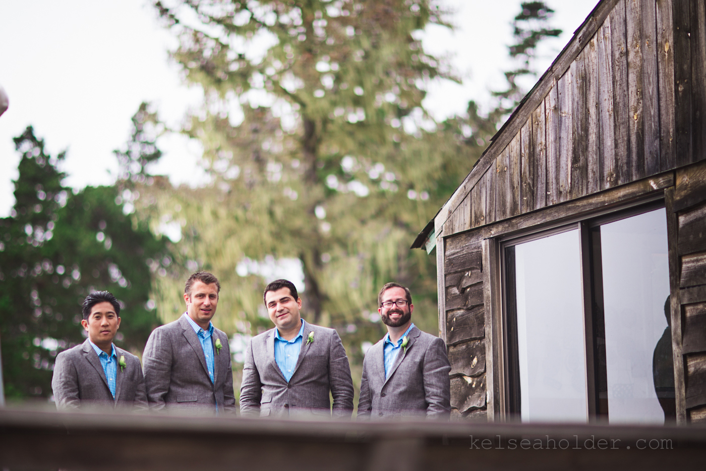 kelsea_holder_eco_outdoor_california_wedding022