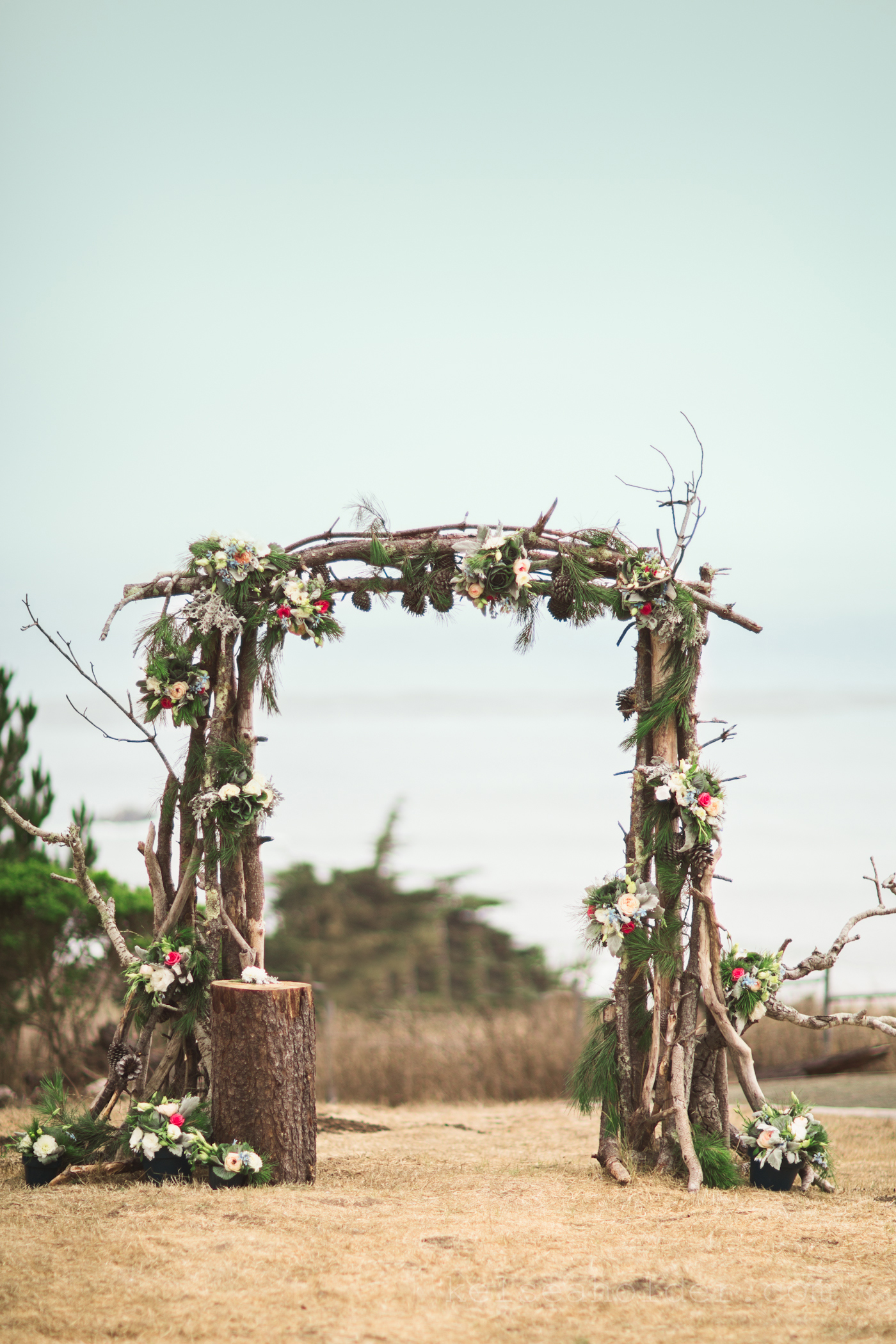 kelsea_holder_eco_outdoor_california_wedding023