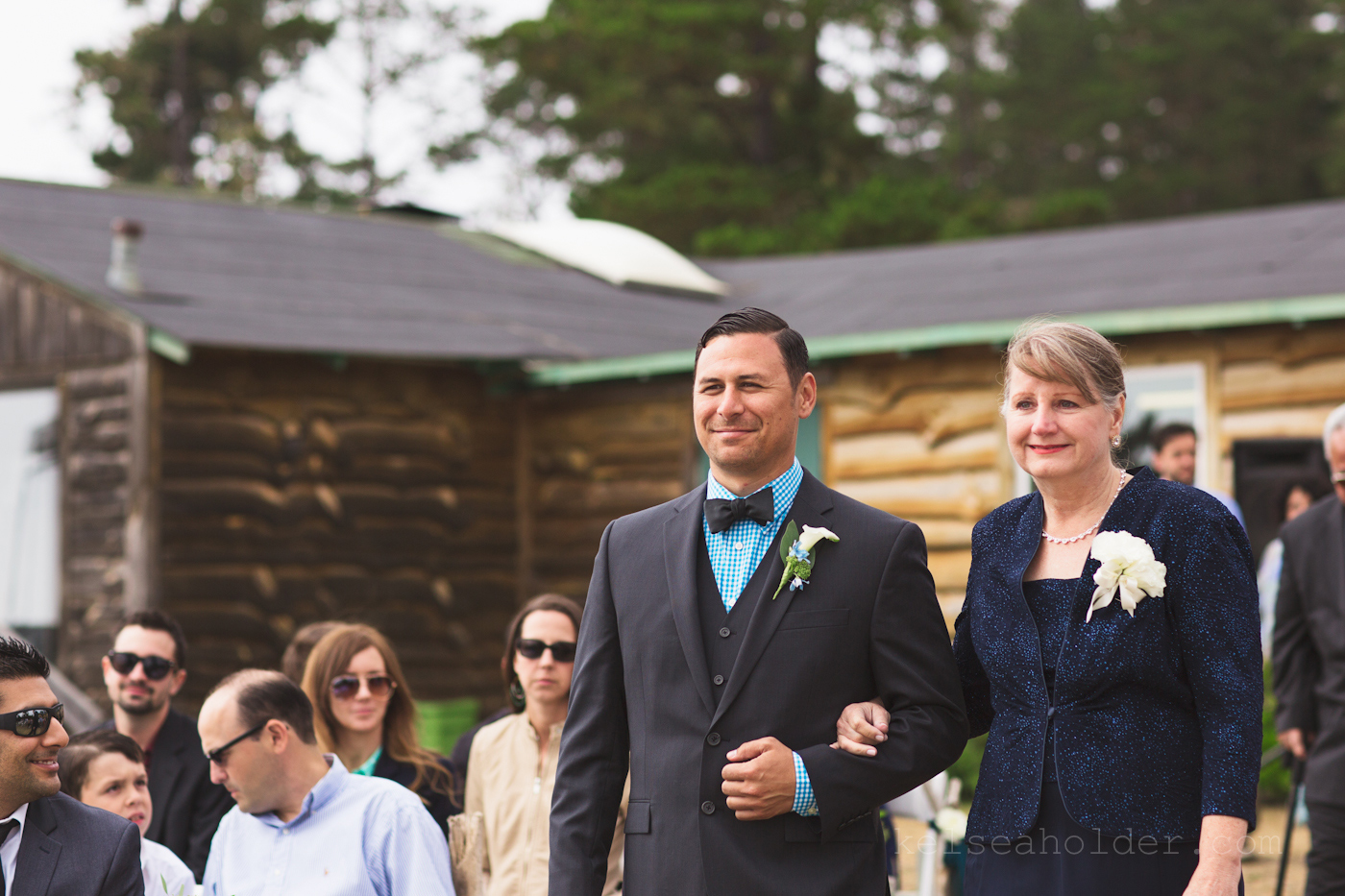 kelsea_holder_eco_outdoor_california_wedding025