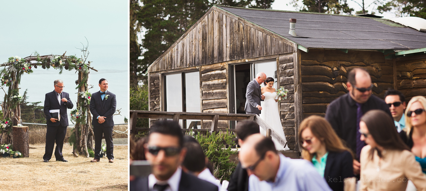kelsea_holder_eco_outdoor_california_wedding026