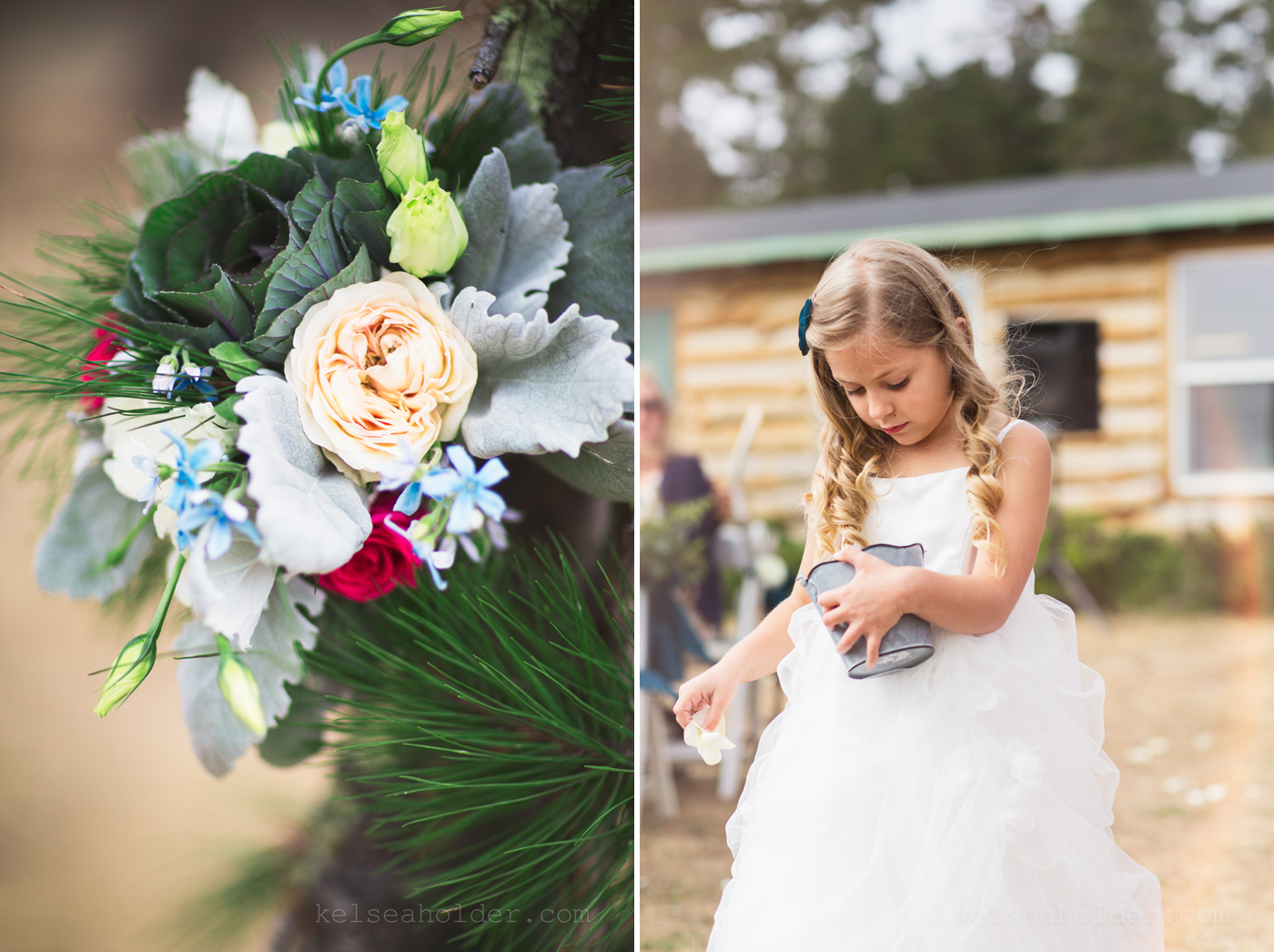 kelsea_holder_eco_outdoor_california_wedding027