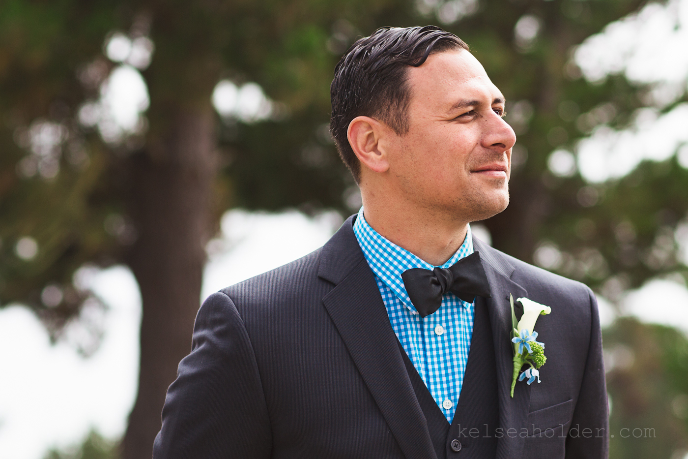 kelsea_holder_eco_outdoor_california_wedding028