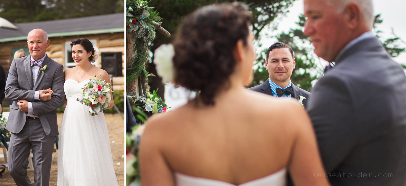 kelsea_holder_eco_outdoor_california_wedding029