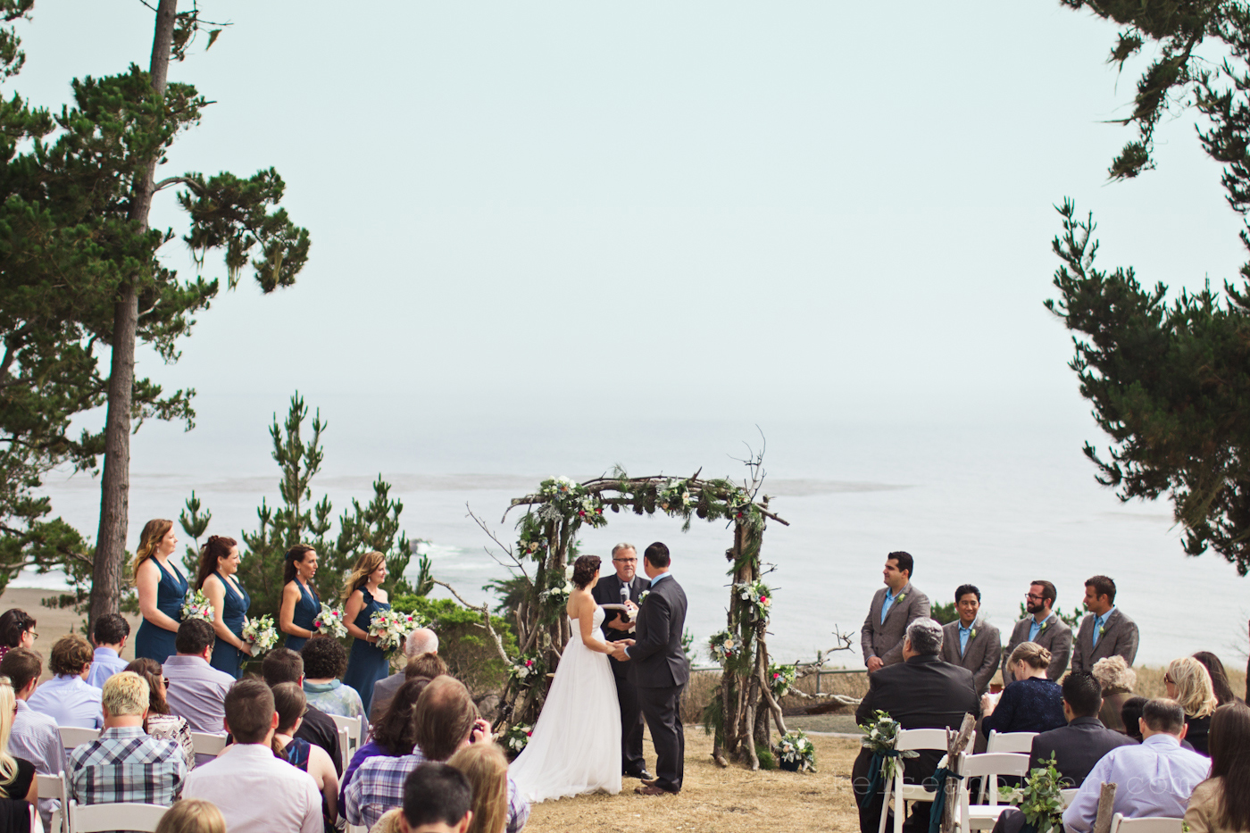 kelsea_holder_eco_outdoor_california_wedding030