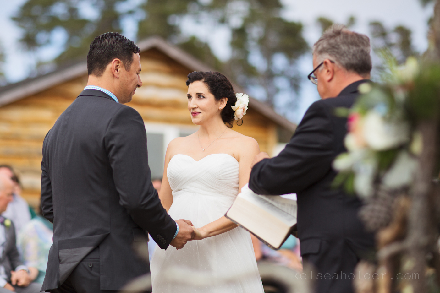 kelsea_holder_eco_outdoor_california_wedding031