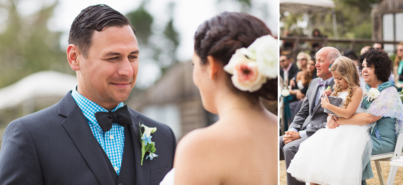 kelsea_holder_eco_outdoor_california_wedding033