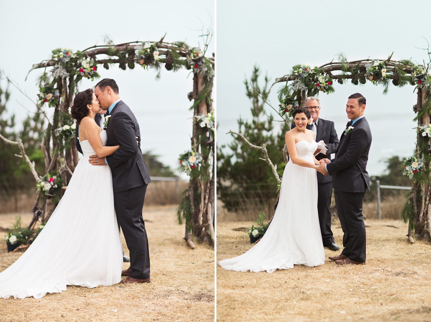 kelsea_holder_eco_outdoor_california_wedding035