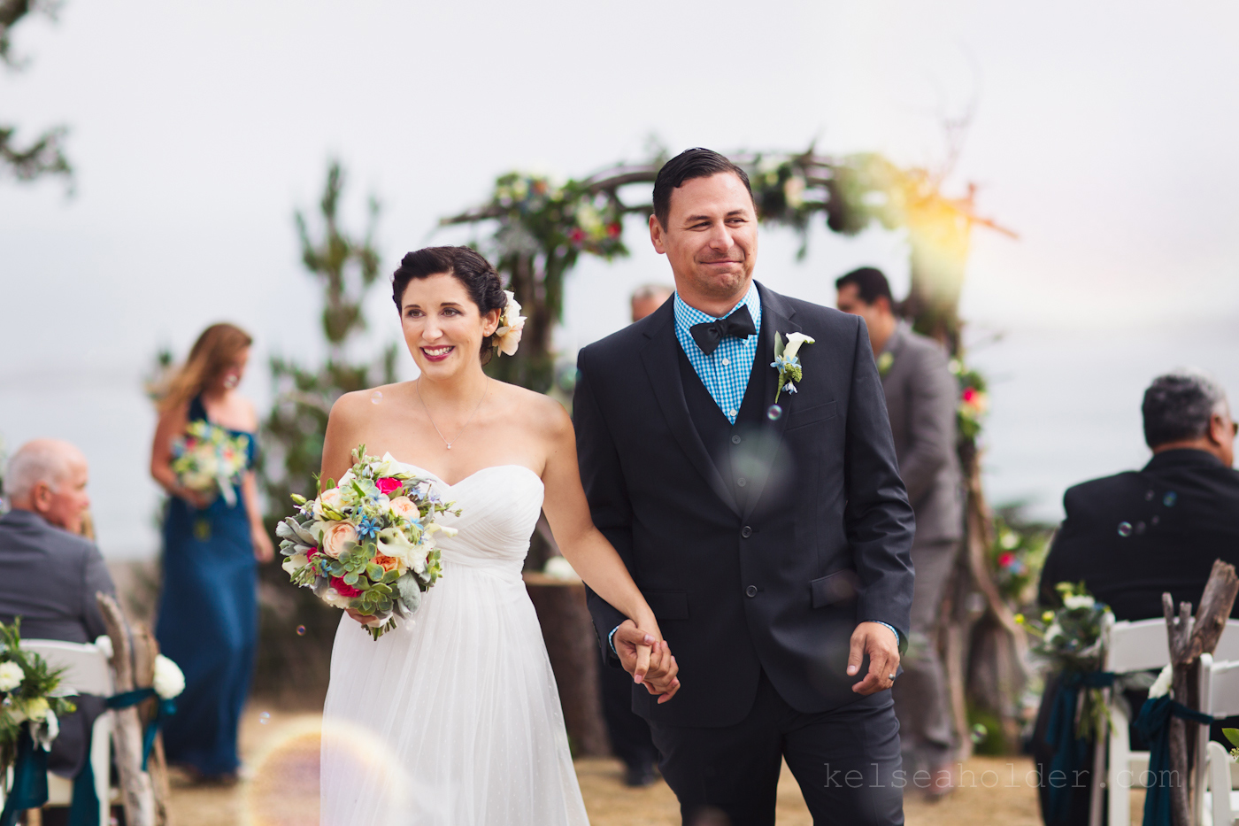 kelsea_holder_eco_outdoor_california_wedding036