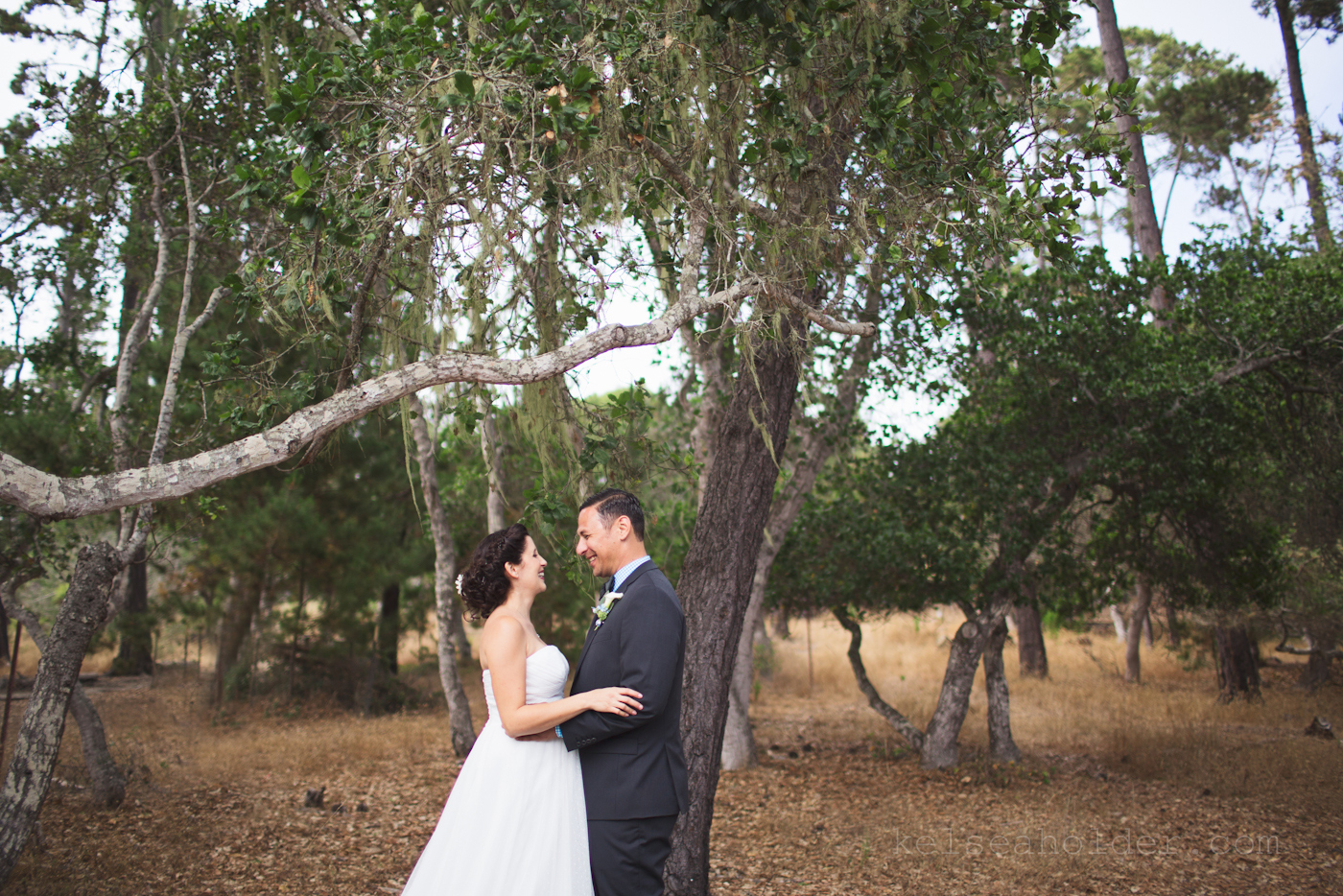 kelsea_holder_eco_outdoor_california_wedding039