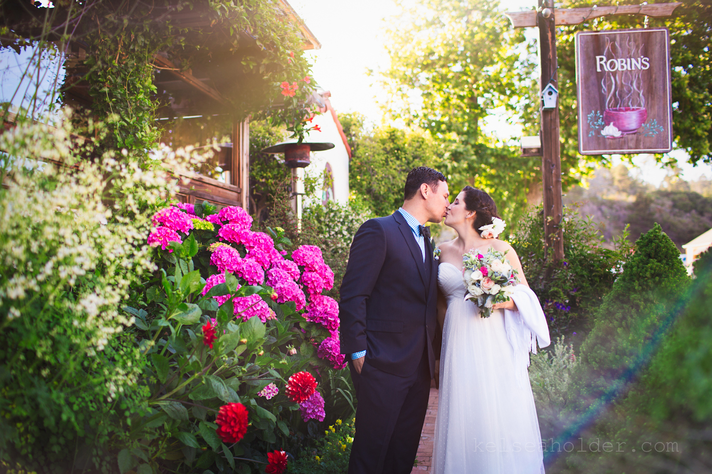 kelsea_holder_eco_outdoor_california_wedding051