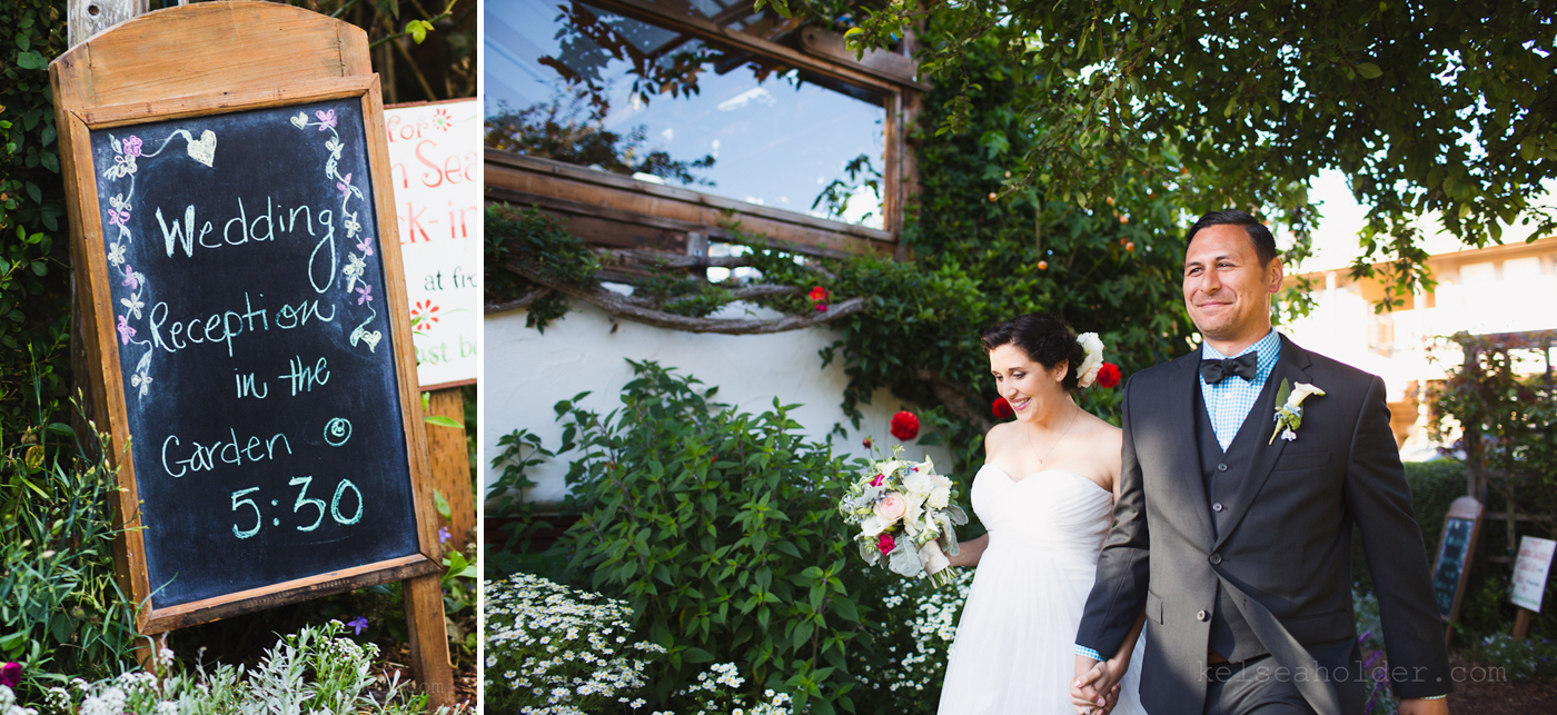 kelsea_holder_eco_outdoor_california_wedding053
