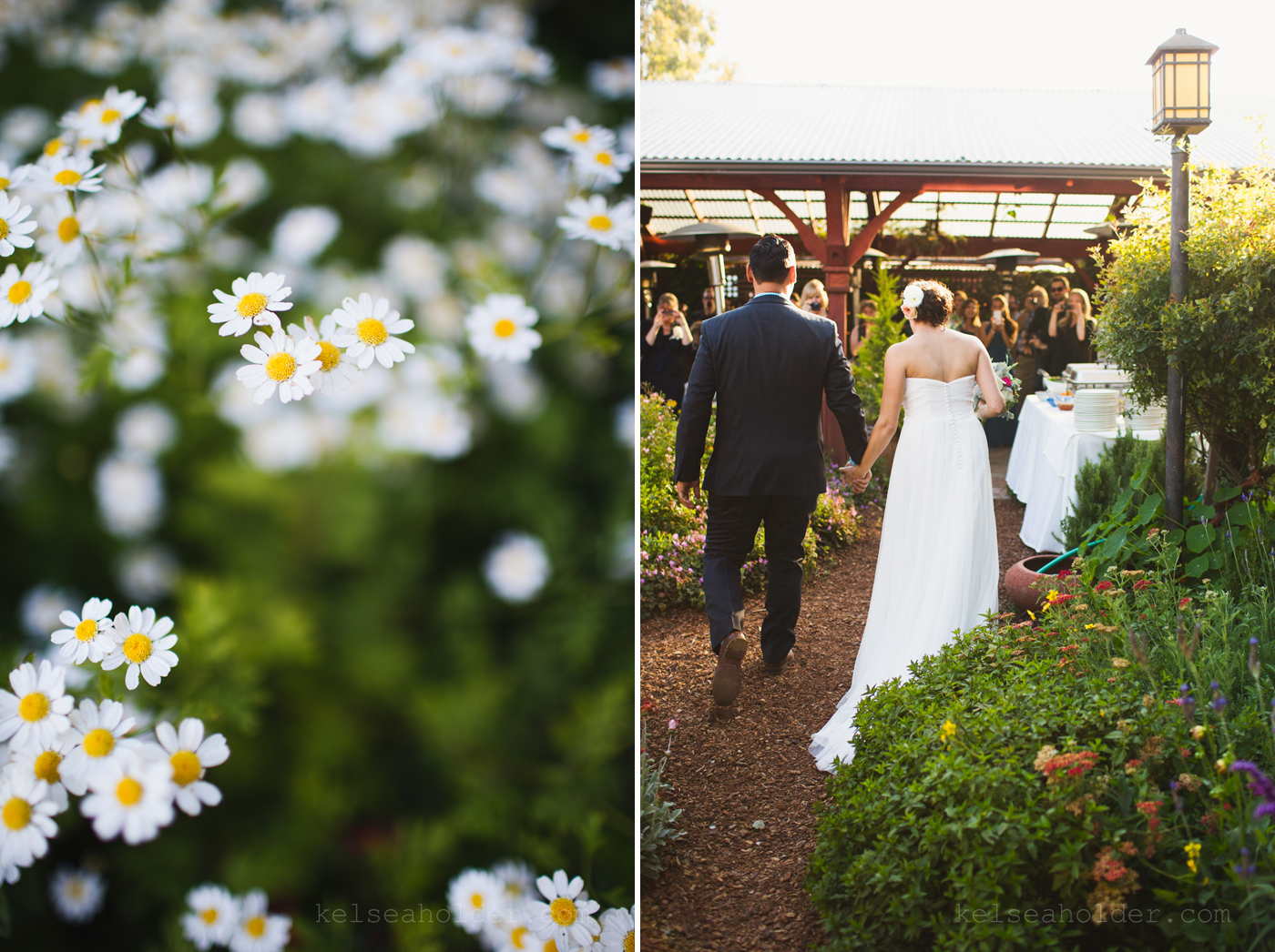 kelsea_holder_eco_outdoor_california_wedding054