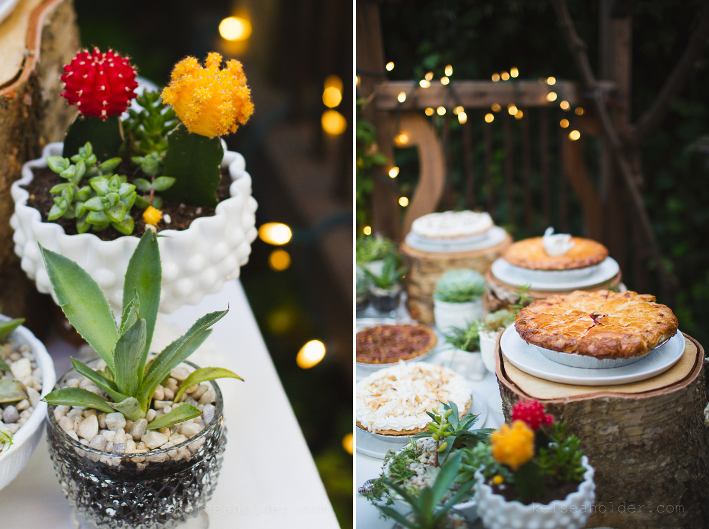 kelsea_holder_eco_outdoor_california_wedding058