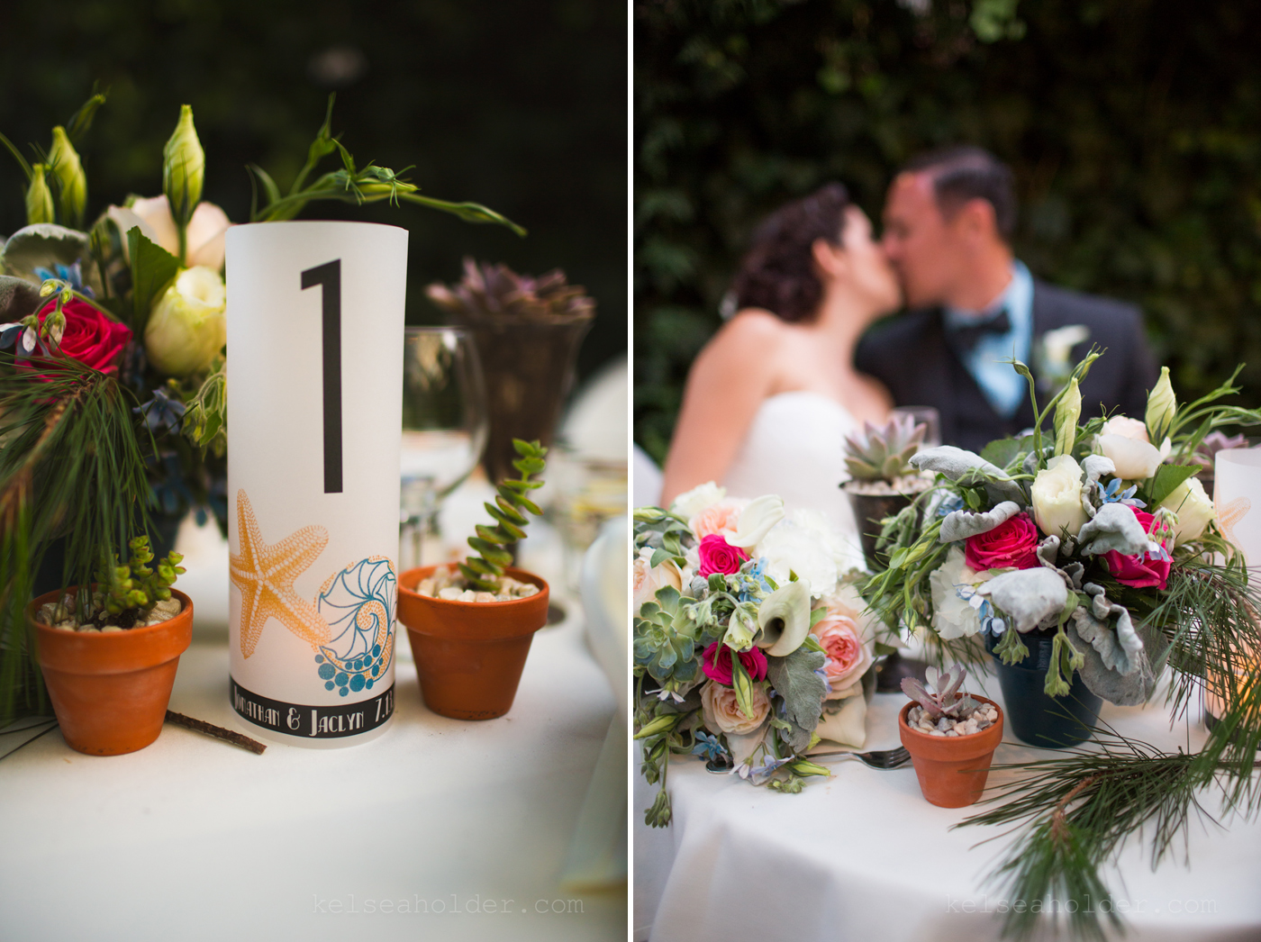 kelsea_holder_eco_outdoor_california_wedding061