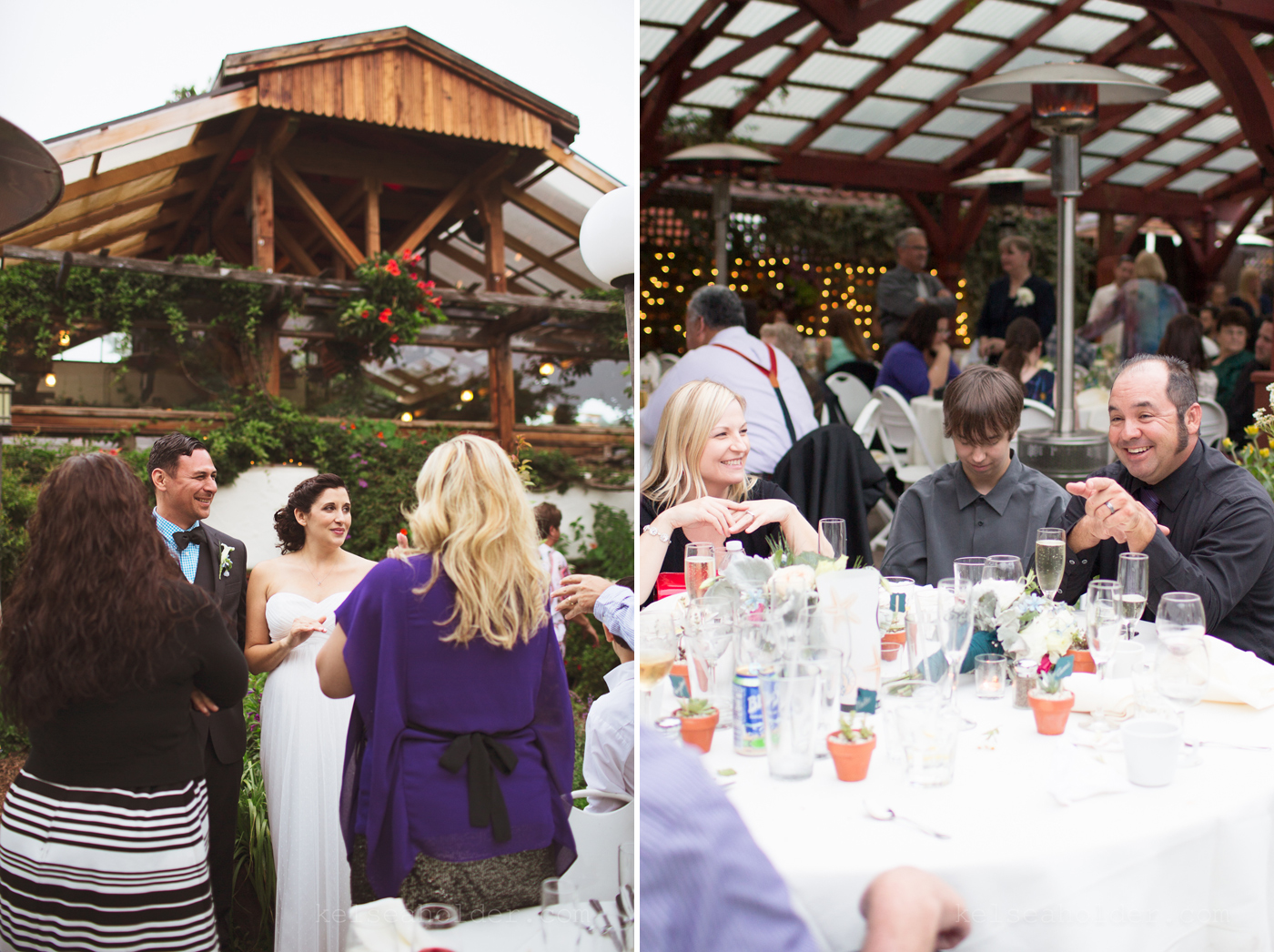 kelsea_holder_eco_outdoor_california_wedding069