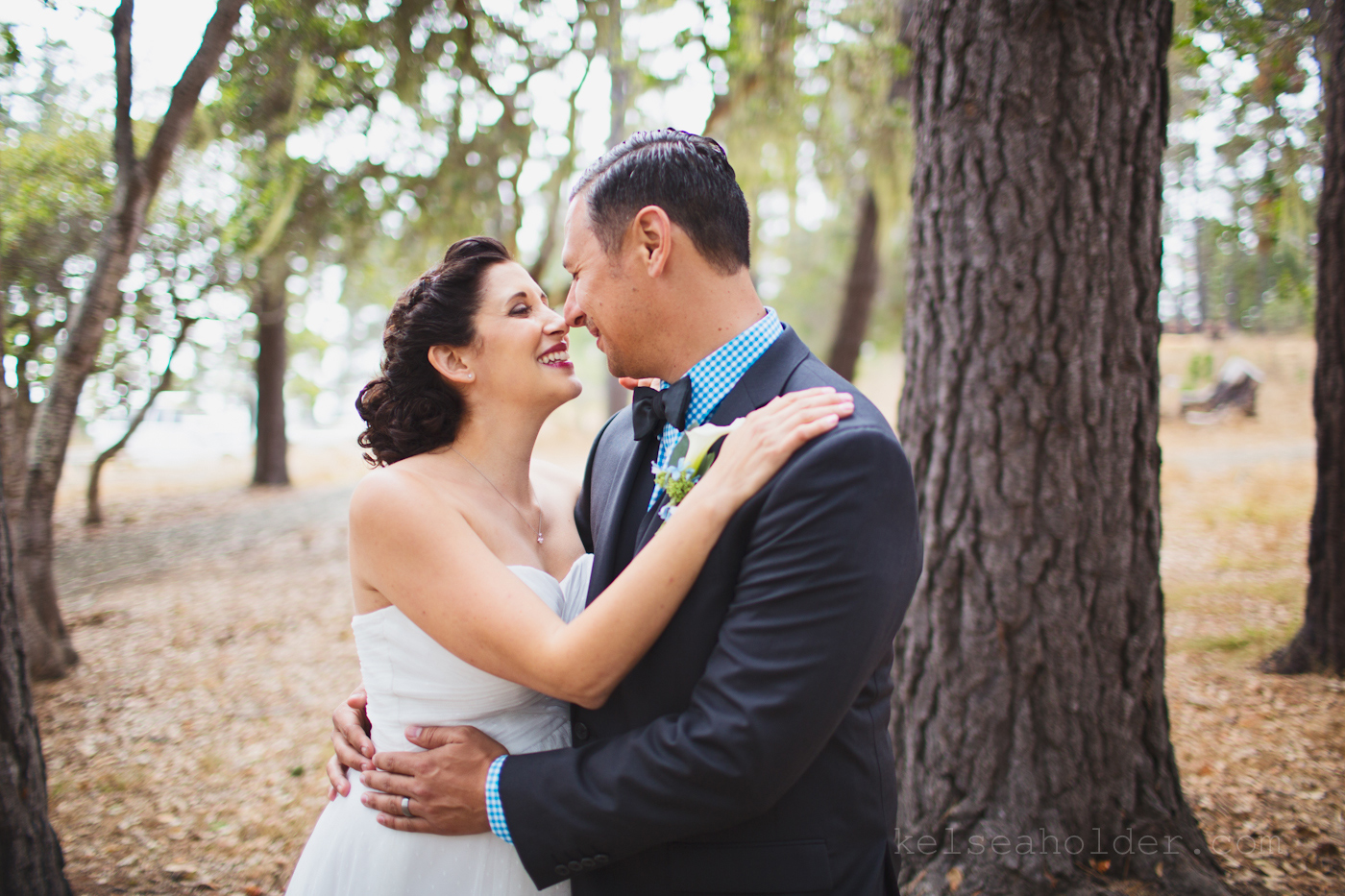 kelsea_holder_eco_outdoor_california_wedding077