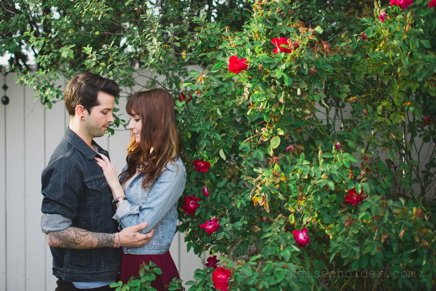 kelsea_holder_lifestyle_wedding_photographer_california020