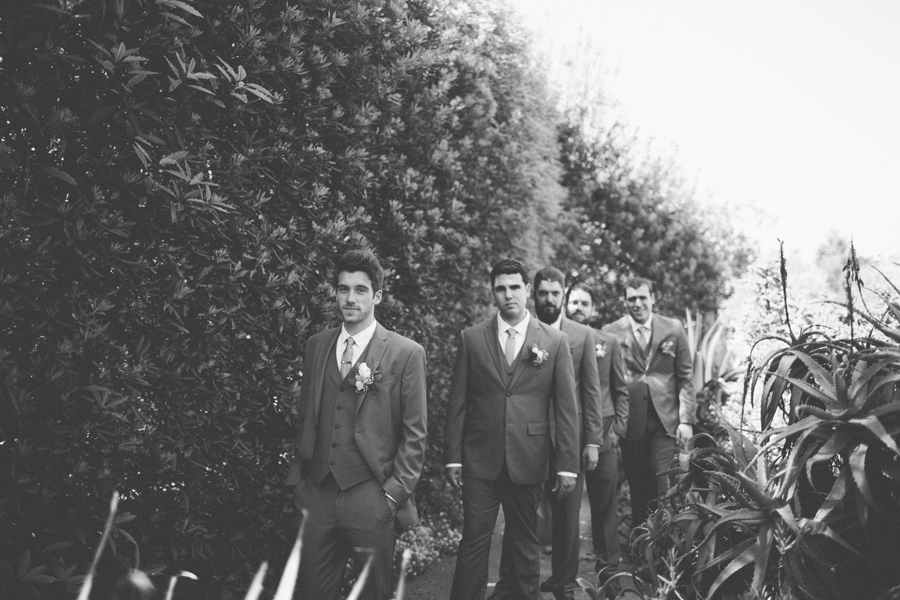 kelsea_holder_destination_wedding_photographer017