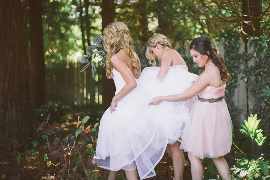 kelsea_holder_destination_wedding_photographer030