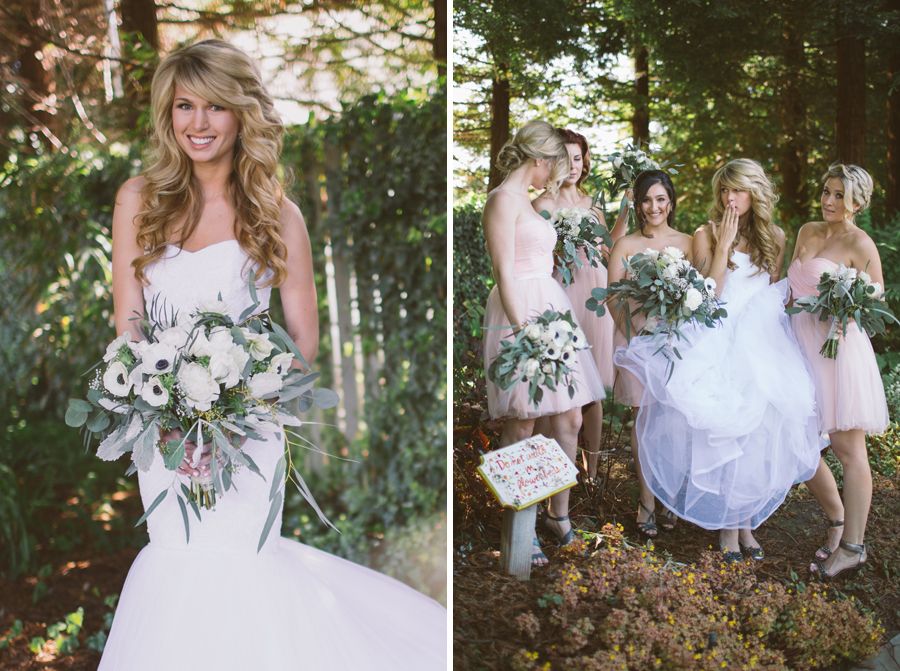 kelsea_holder_destination_wedding_photographer031