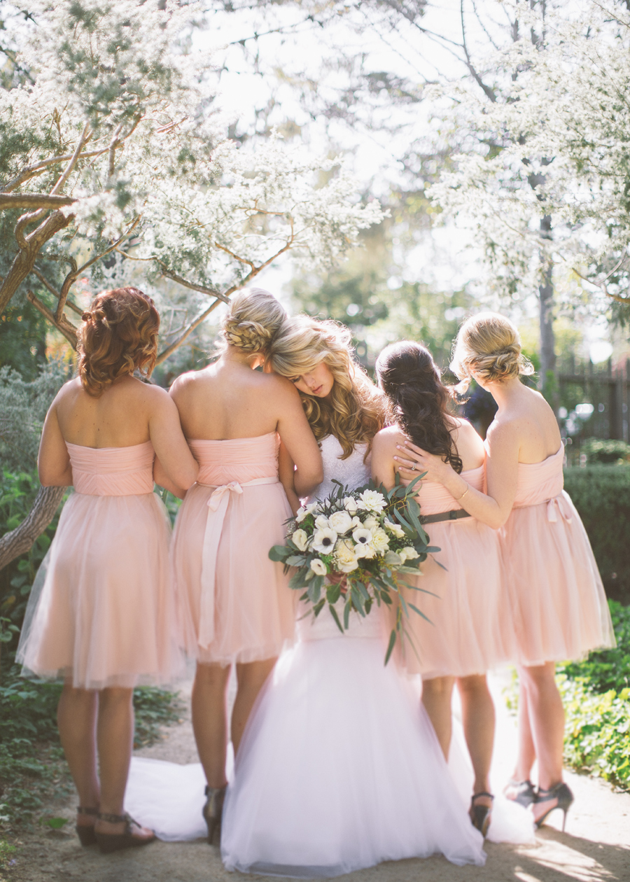 kelsea_holder_destination_wedding_photographer035