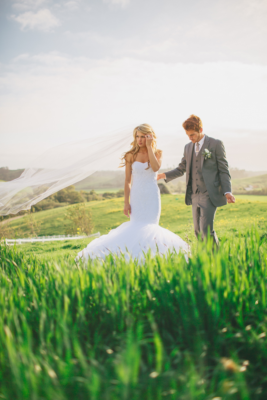 kelsea_holder_destination_wedding_photographer053