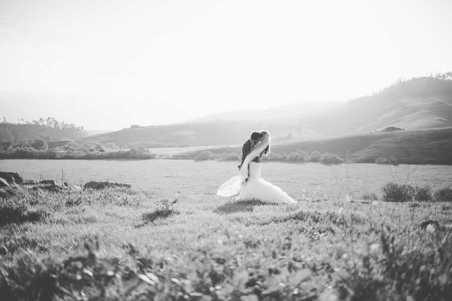 kelsea_holder_destination_wedding_photographer066