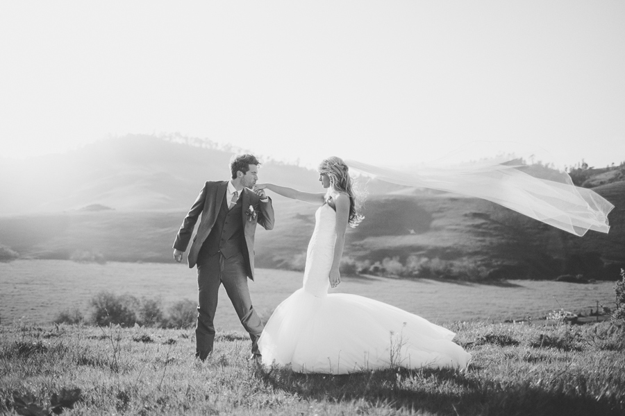 kelsea_holder_destination_wedding_photographer067